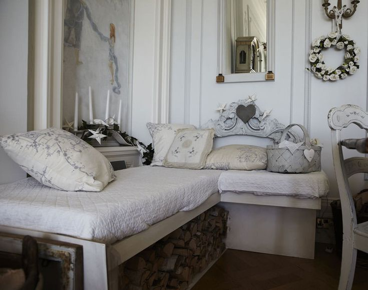 ... Shabby Chic on Pinterest  Shabby chic nurseries, Shabby chic and The