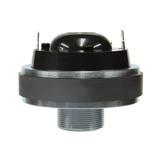DJ-Tweeters and Horns-Shop DJ Air Horn From quality car audio, Air Horn DJ, Pyle Audio, DJ Horn  choosing the best at qualitycaraudio.com Store