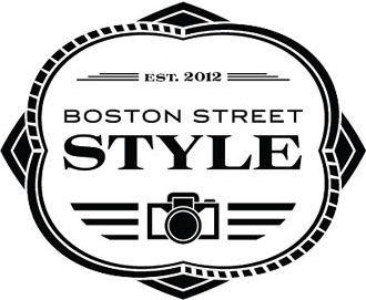 Great Examples of Boston Street Fashion