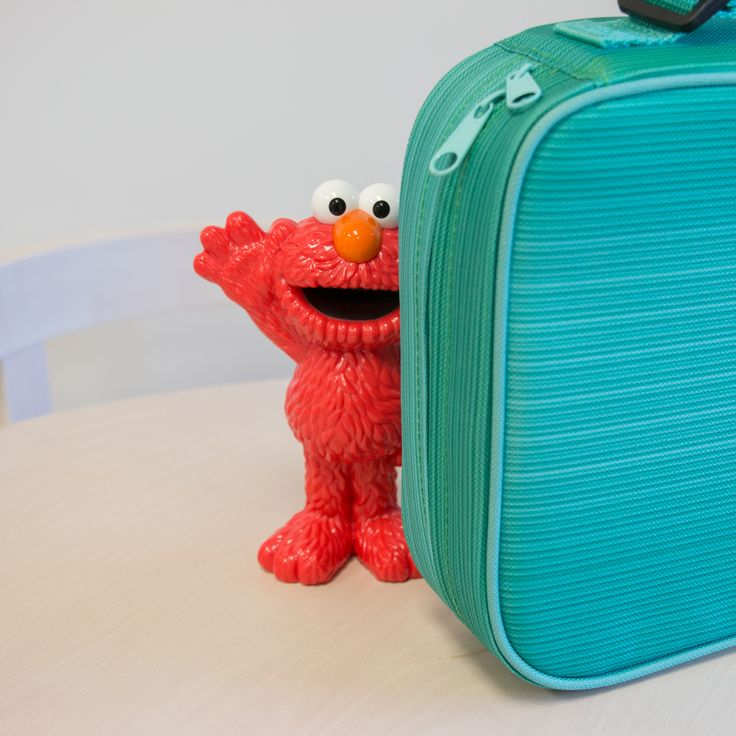 Elmo's World Hide and Seek Game with Talking Elmo from Sesame Street