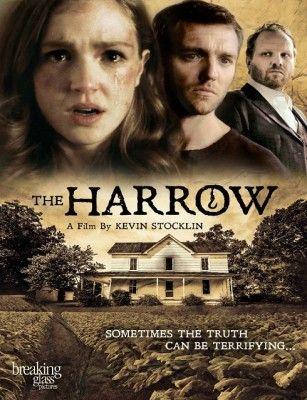 مشاهدة فيلم الجريمة و الغموض The Harrow 2016 HD مترجم اون لاين و تحميل مباشر على اكثر من سيرفر جودة عالية مشاهدة مباشرة