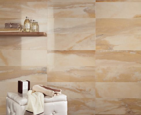 Bagno beige ~ 19 best maiolicati bagni images on pinterest luxor bathroom and