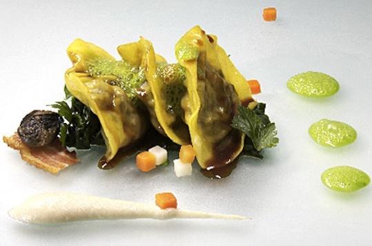 Rasa South Indian Vegetarian Restaurant London Uk