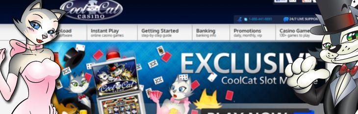 online casino top 3
