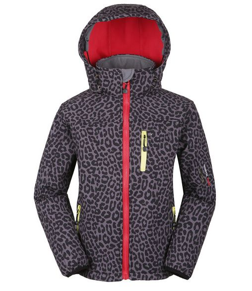 $26.99 (Buy here: https://alitems.com/g/1e8d114494ebda23ff8b16525dc3e8/?i=5&ulp=https%3A%2F%2Fwww.aliexpress.com%2Fitem%2FQW019-2015-autumn-winter-male-coat-thickening-hood-Ski-Jacket-big-boy-windproof-waterproof-outdoor-camping%2F32265871904.html ) QW019 autumn winter coat thickening hood Ski Jacket big girls windproof waterproof outdoor camping hiking jacket child for just $26.99
