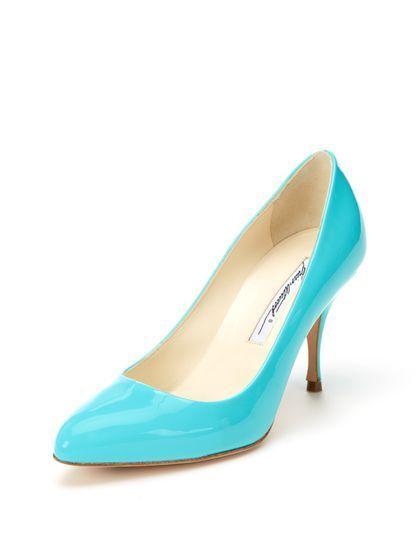aaede05125a Brian Atwood Starlet Pump  BrianAtwoodHeels