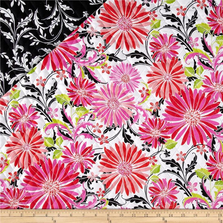 13 Best Double Sided Quilt Fabric Images On Pinterest Quilting Projects Cotton Fabric And