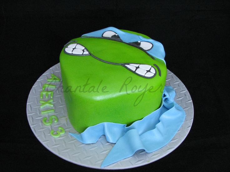 78 Best Images About Cake Gâteau Chantaloo On Pinterest