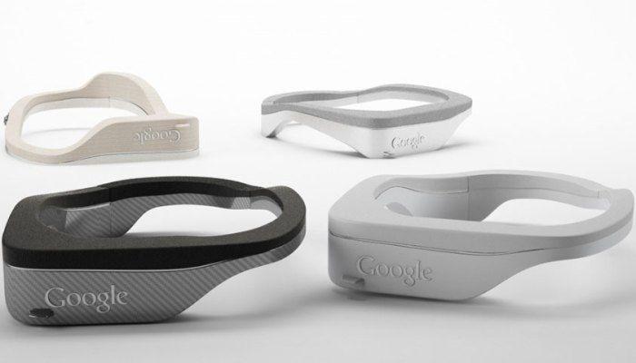 Enfin une vraie protection pour Google Glass | GoGlasses.fr