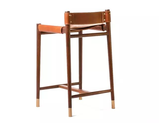 Counter Stool Bar Stool Chairs Bar Counter Chair Bench Bar Stools Dining Chairs Tabouret Bar Restaurant Tables Bar Tables  sc 1 st  Pinterest : stools and chairs - islam-shia.org