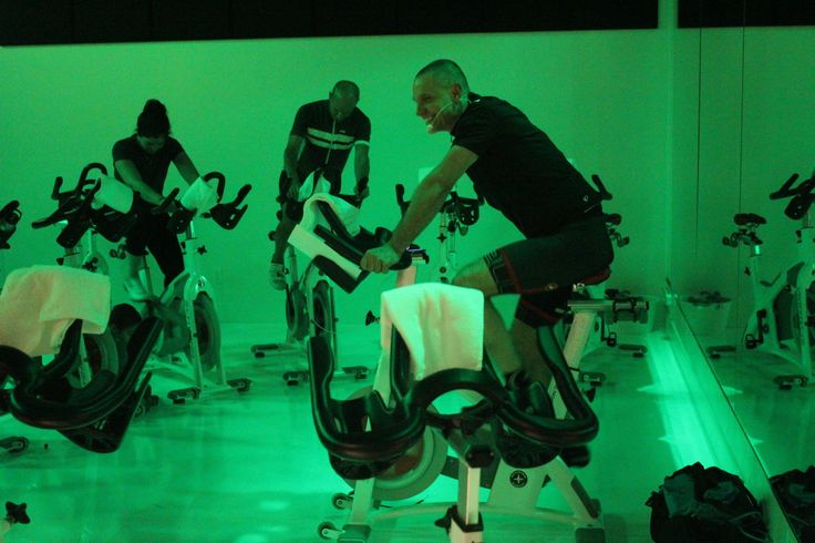 When your legs ache your body burns and theres sweat all over you know youre doing something right! #Velocyraptor