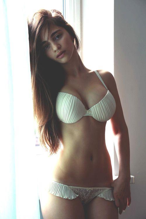 sexygirl bra svensk