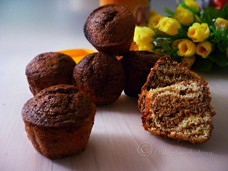 Muffin+con+orzo