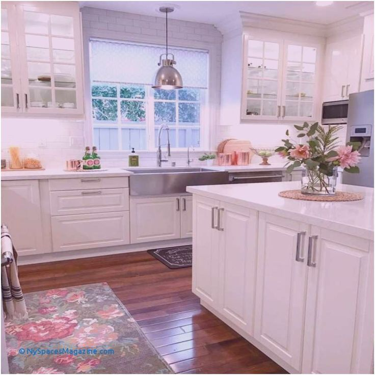 Gray Stained Oak Cabinets Best Of Gray Stained Kitchen ...