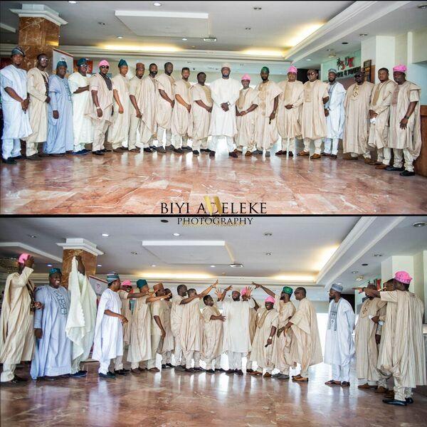 nigerian-wedding-zainab-teslim-nikkah-wedding-ceremony-biyi-adeleke-13