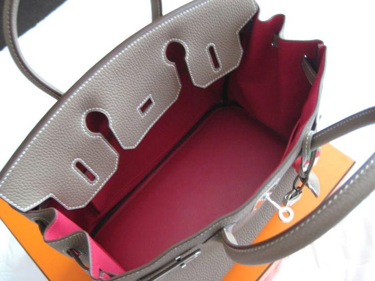 h and m hermes handbags - Hermes Birkin size chart | WE Handbags | Pinterest | Birkin Bags ...