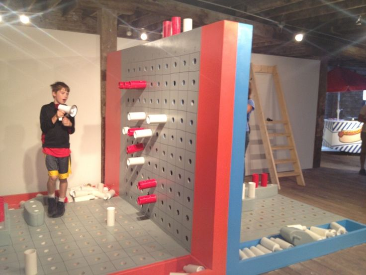 17 Best Ideas About Life Size Games On Pinterest Life