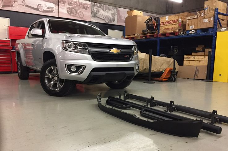 2016 Chevrolet Colorado Z71 Diesel Review – Long-Term Update 4 #registering #a #car #in #colorado http://massachusetts.nef2.com/2016-chevrolet-colorado-z71-diesel-review-long-term-update-4-registering-a-car-in-colorado/  2016 Chevrolet Colorado Z71 Diesel Update 4: Damn Air Dam Over the past eight months and 23,000 miles, the MT Garage 2016 Chevrolet Colorado Z71 Duramax 4×4 has seen its fair share of off-roading. Although not designed to be as capable as the coming 2017 Chevy Colorado ZR2…