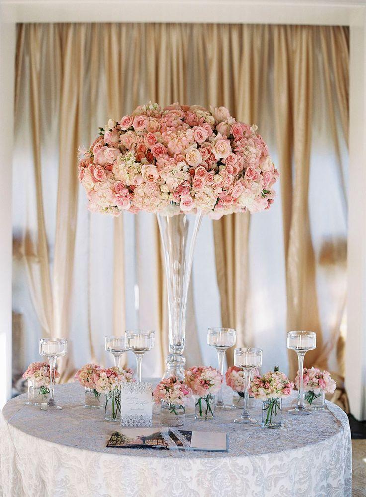 9184 best planning reception ideas images on pinterest marriage wedding and wedding decor. Black Bedroom Furniture Sets. Home Design Ideas