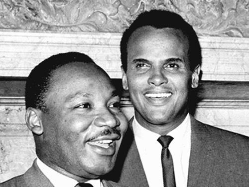 127 best Martin Luther King, Jr. images on Pinterest | King jr, Martin o'malley and Nu'est jr