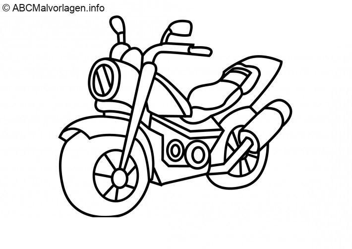 Motorrad Ausmalbilder 15 Beste Motorrad Malvorlagen Kostenlos Zum Ausdrucken Kostenlose Malvorlagen Ausmalbilder Ausmalen