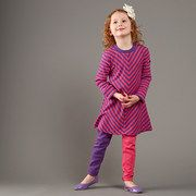 Take a look at the moonkids event on #zulily today!