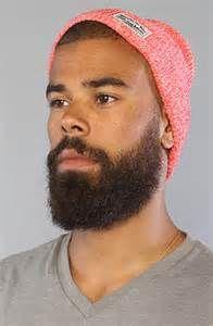 black men beard grooming bing images grooming styles pinterest beard. Black Bedroom Furniture Sets. Home Design Ideas
