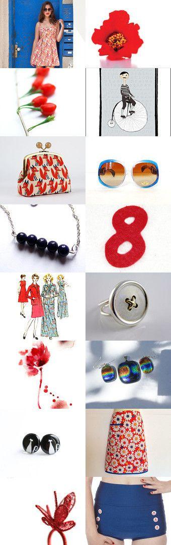 Style 8 by BeLuli Designer on Etsy--Pinned+with+TreasuryPin.com