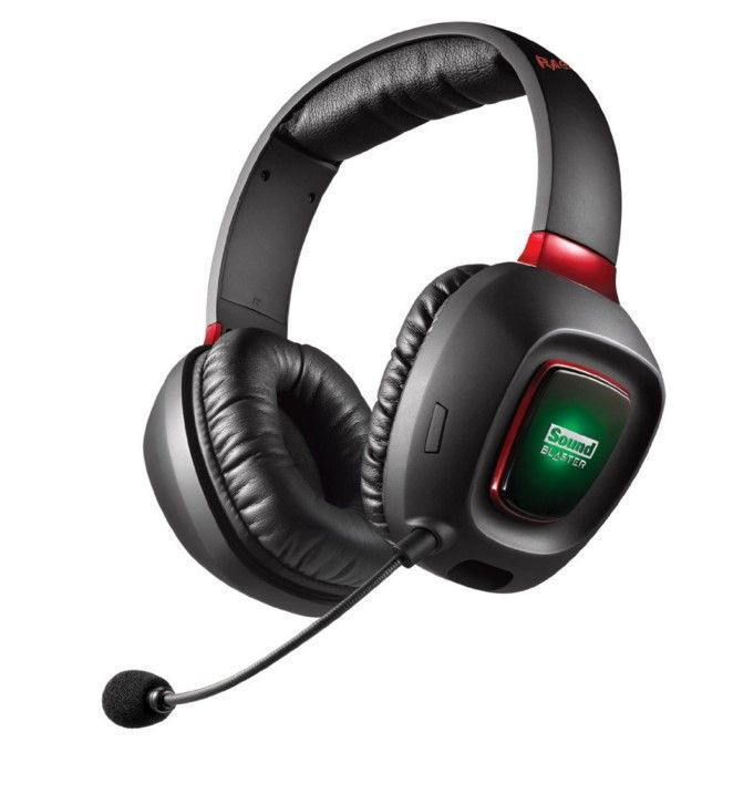http://best-wireless-gaming-headset.bereviews.com/creative-sound-blaster-tactic3d-v2/