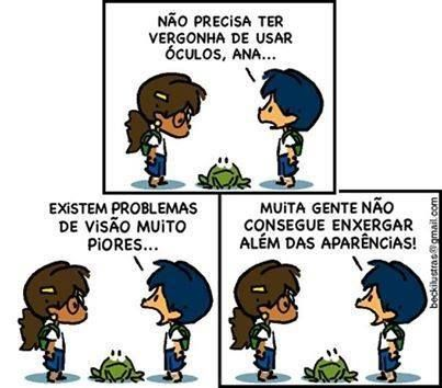 #cego #pobre