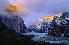 The National Parks--Films | Ken Burns America
