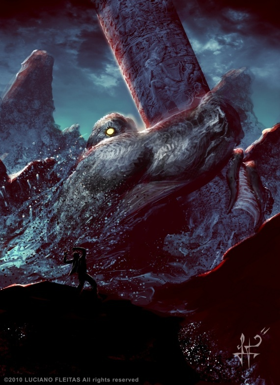 360 best images about LOVECRAFT UNIVERSE on Pinterest ...