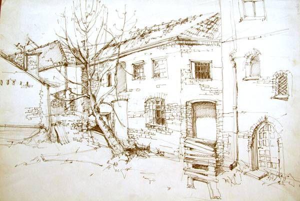 Sketchy Saturday Top 10 |040