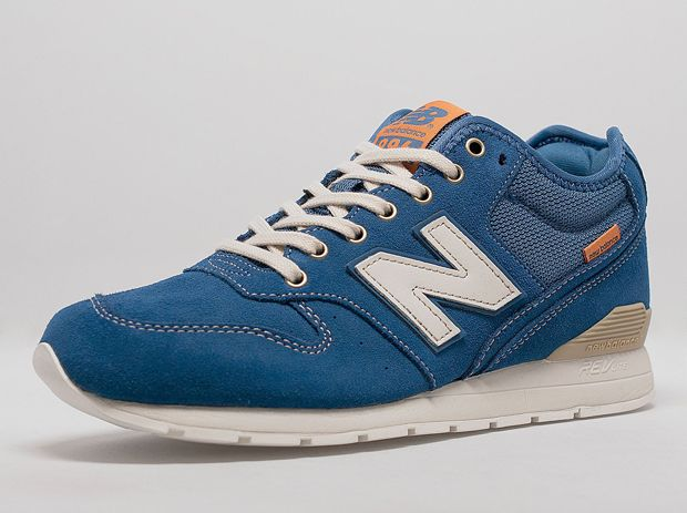 Cheap Factory Price Hot New Balance MRT580BR Mens  Womens Running Shoesnew balance outlettop brands