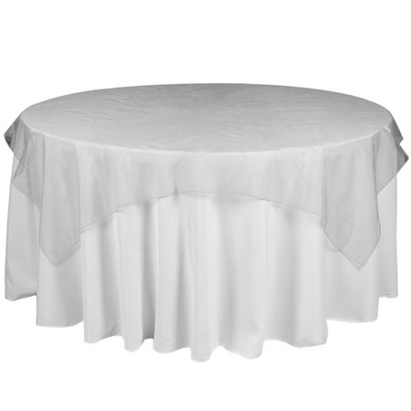 Best 25+ Table Overlays Ideas On Pinterest | Table Cloth Wedding, Wedding  Table Linens And Round Table Wedding