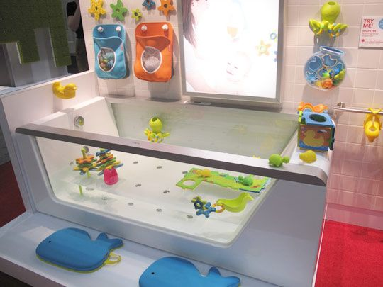 Cool Bath Toys : Best appendere in modo creativo images on pinterest