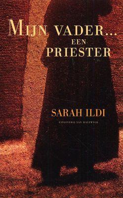 Autobiografisch relaas van een vrouw die geboren werd uit een verkrachting van haar zus door een katholieke priester, vriend van de familie.