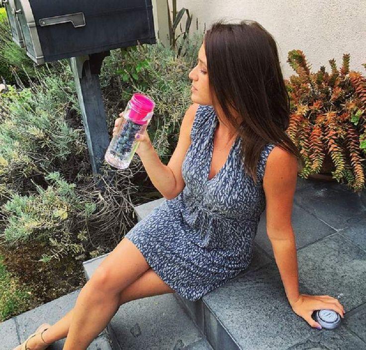 jade roper instagram | Jade And Tanner, Jade Bachelor In Paradise, Jade Roper, Jade Roper ...