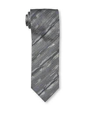 53% OFF Missoni Men's Multi Stripe Tie, Black