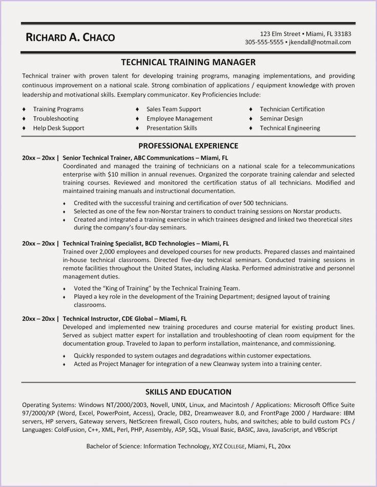 84 Free Resume Examples Social Work 2020 In 2020 Resume Skills Resume Examples Good Resume Examples