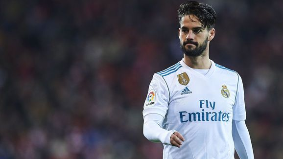 Isco Real Madrid El Futbol Pinterest Madrid Real Madrid Y