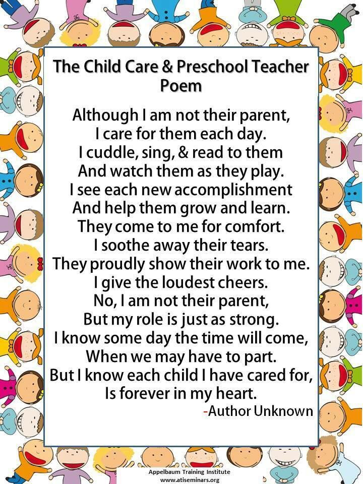 Preschool Teacher Quotes Enchanting 127 Best Teacher Quotes Images On Pinterest  Teacher Quotes