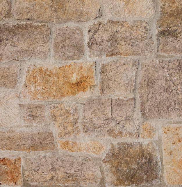 Michael Thronson Masonry Thin Stone Veneer Projects And: 66 Best Range Hoods Images On Pinterest