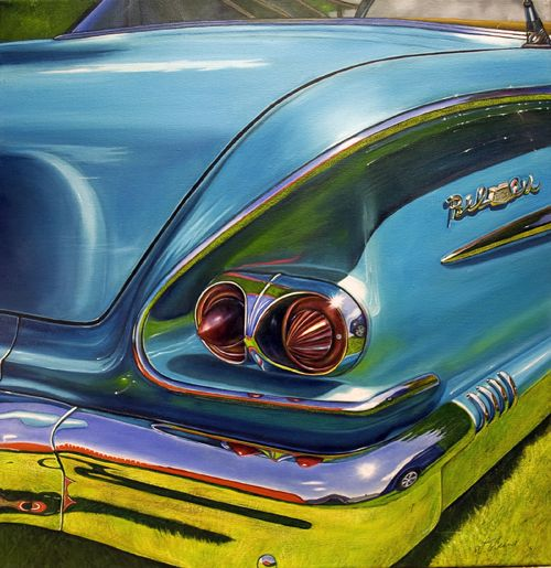 272 Best Images About Cars On Pinterest: 37 Best Images About CARS Close Up And Reflections On