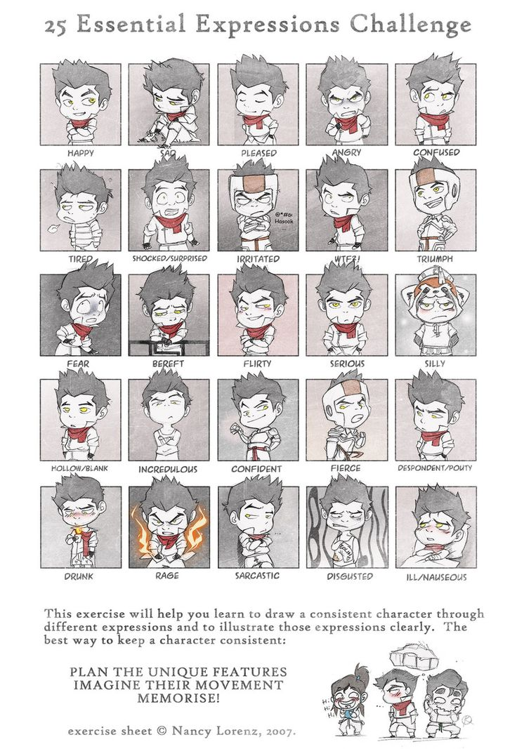 Character Design Essentials : Best chibi cute images on pinterest