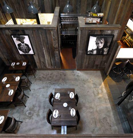 Barcelona West Hartford | Barcelona Wine Bar & Restaurants