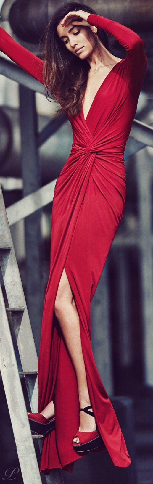 Donna Karan                                                       …