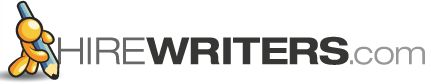 HireWriters.com Review: Is Writing for HireWriters.com Legit or Scam? | Full Time Job From Home