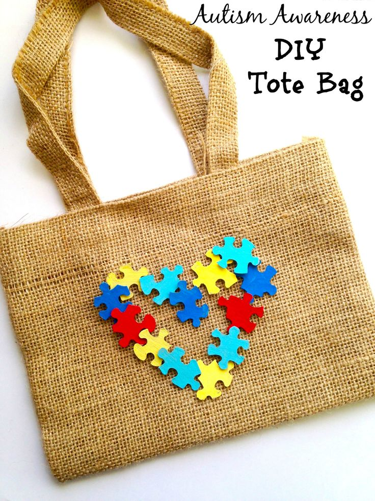 Best 25 autism awareness crafts ideas on pinterest for Craft ideas for autistic students