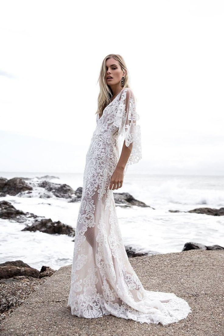 best wedding dresses images on pinterest groom attire lace